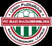 Bad Radkersburg-Laafeld