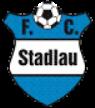 Stadlau