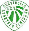 Gersthofer