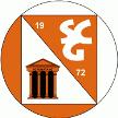 Globasnitz