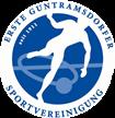 1.SVg Guntramsdorf