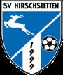 Hirschstetten