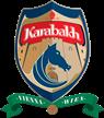 Karabakh Vienna