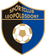 Leopoldsdorf