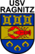 Ragnitz