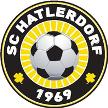 SC Graf Hatlerdorf