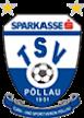 TSV Sparkasse Pöllau