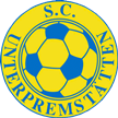 SC Unterpremstätten