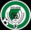 SV Sparkasse Waidhofen/Thaya