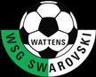 WSG Wattens Tirol
