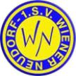Wiener Neudorf