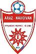 Araz Naxçıvan PFK