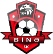 Bine FK