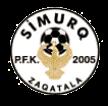 Simurq