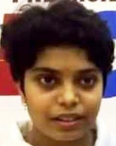Aakarshi Kashyap