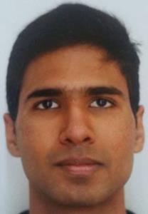 Abhinav Manota