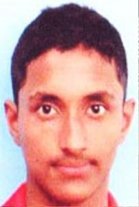 Abhyansh Singh