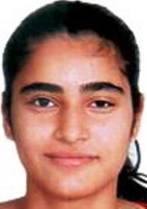 Aliye Demirbag