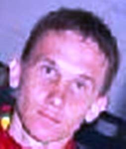 Anton Kokarev