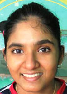 Anura Prabhudesai