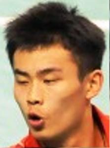 Bin Qiao