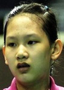 Chasinee Korepap