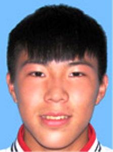Cheuk Yiu Lee
