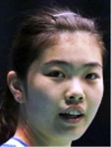 Fangjie Gao