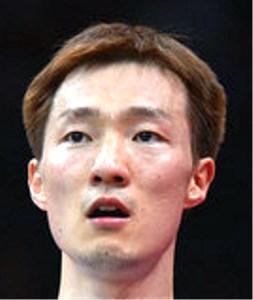Hyun Il Lee