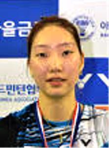 Ji Hyun Sung