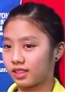 Jia Min Yeo