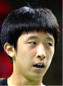 Kwang Hee Heo