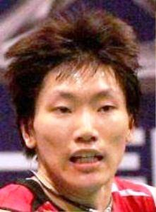 Dong Keun Lee
