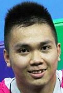 Pham Cao Cuong