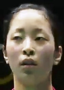 Saena Kawakami