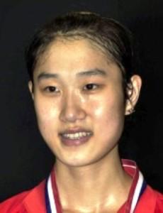 Sun Yu