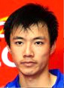 Tzu Wei Wang