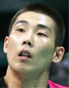 Wan Ho Son