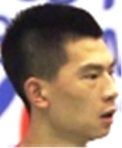 Jun Peng Zhao