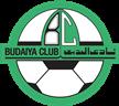 Al-Budaiya Club