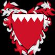 Al Khalidiah FC