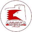 East Riffa Club