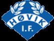 Høvik IF