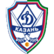 Dynamo Kazan bandy