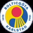 BS BolticGöta