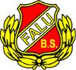 Falu BS