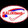 Kalix BF bandy