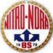 Nitro/Nora