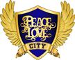 Peace & Love City