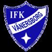 IFK Vänersborg